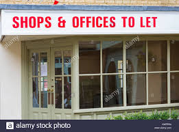7 Things to Consider when Looking for a Business Space to Let
