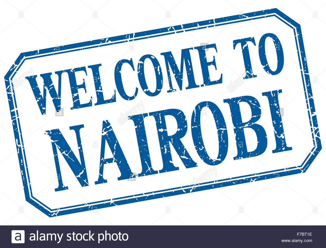 Foreigners in Nairobi: 9 Renting Tips