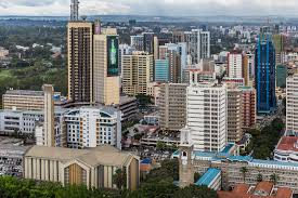 10 Tips for New People Living in Nairobi.