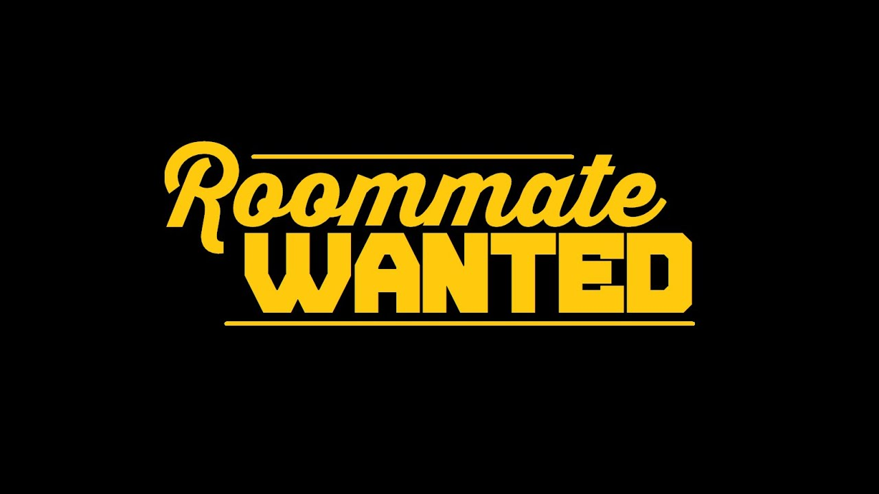 3 Ways to Find a Roommate in Nairobi