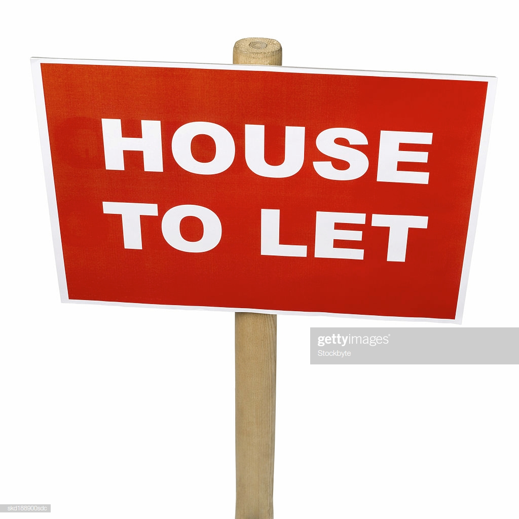 To or Not To Engage an Agent to Help with House Hunting in Nairobi