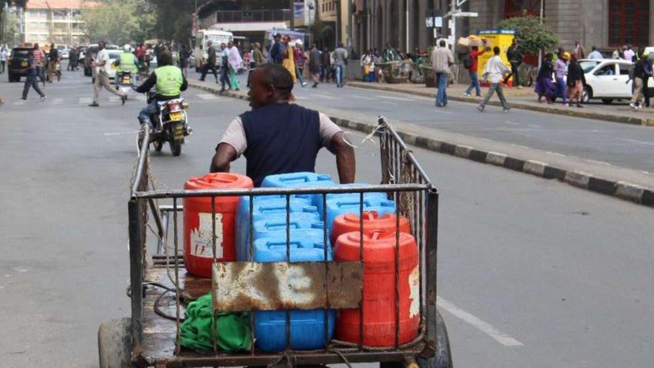5 Extra Costs Attached to Nairobi Living