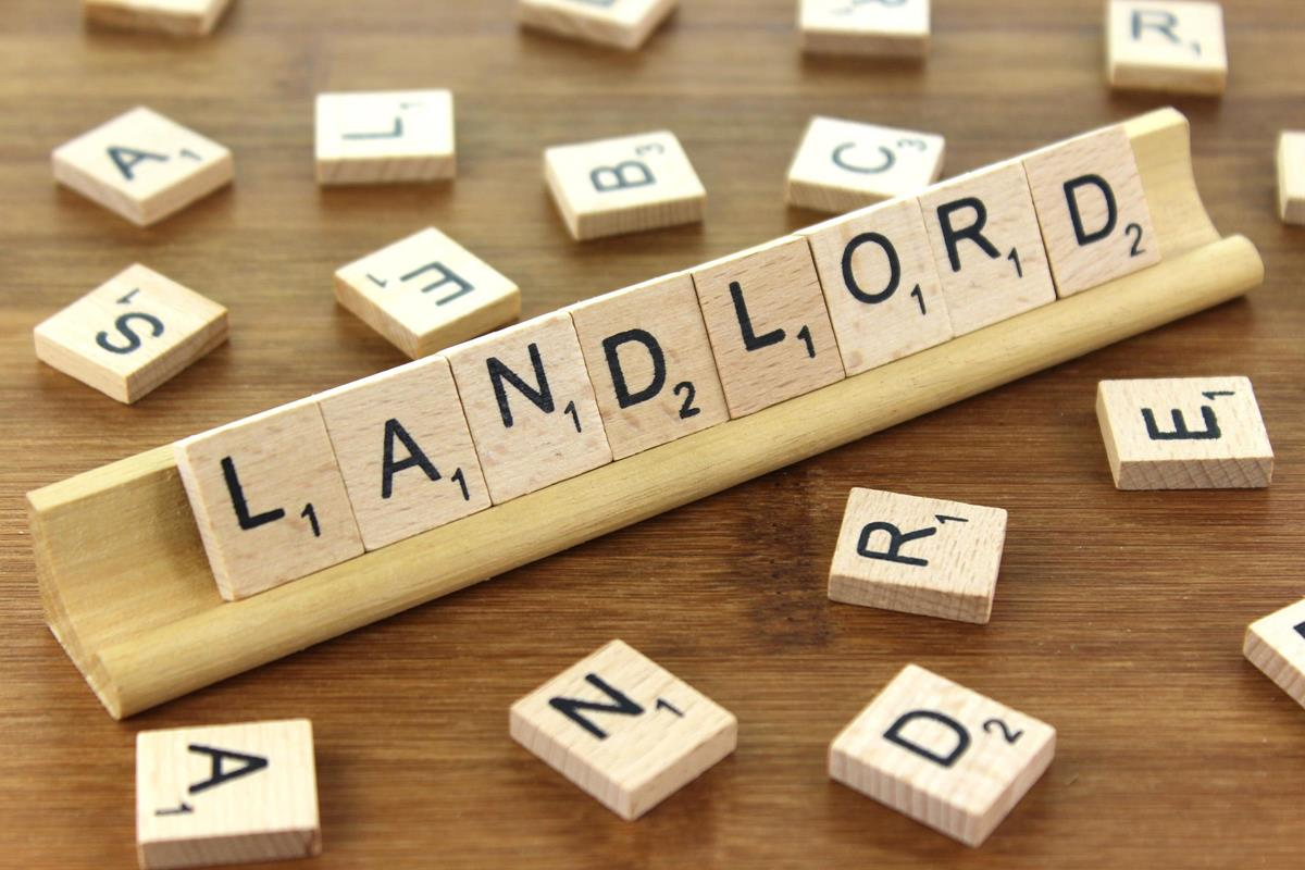 Dealing with a Difficult Landlord